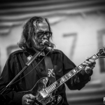 adam-kulisz-trio-jesien-z-bluesem-packshotstudio-com-pl-3