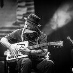 babajack-jesien-z-bluesem-packshotstudio-com-pl-1