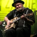 babajack-jesien-z-bluesem-packshotstudio-com-pl-10