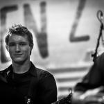 babajack-jesien-z-bluesem-packshotstudio-com-pl-11