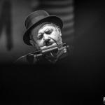 babajack-jesien-z-bluesem-packshotstudio-com-pl-2
