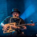 babajack-jesien-z-bluesem-packshotstudio-com-pl-8