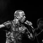 earl-thomas-jesien-z-bluesem-packshotstudio-com-pl-1