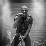 earl-thomas-jesien-z-bluesem-packshotstudio-com-pl-10