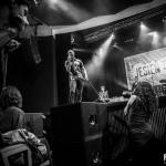 earl-thomas-jesien-z-bluesem-packshotstudio-com-pl-14