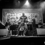 earl-thomas-jesien-z-bluesem-packshotstudio-com-pl-15