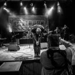earl-thomas-jesien-z-bluesem-packshotstudio-com-pl-16