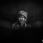 earl-thomas-jesien-z-bluesem-packshotstudio-com-pl-18