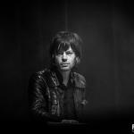 earl-thomas-jesien-z-bluesem-packshotstudio-com-pl-4