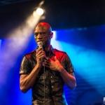 earl-thomas-jesien-z-bluesem-packshotstudio-com-pl-6
