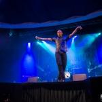 earl-thomas-jesien-z-bluesem-packshotstudio-com-pl-7