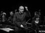 Kapela ze Wsi Warszawa + Orkiestra Opery i Filharmonii Podlaskiej