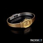 fotografia produktowa packshot szkła i metalu