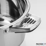 fotografia-produktowa-packshot-metalu-4b