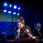 Fotografia koncertowa ILO&friends Ilo Karpiuk