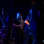 luchesk-band-zmiana-klimatu-packshotstudio-com-pl-12