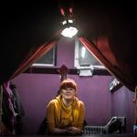 luchesk-band-zmiana-klimatu-packshotstudio-com-pl-16