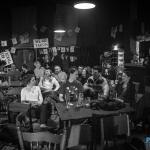 luchesk-band-zmiana-klimatu-packshotstudio-com-pl-21