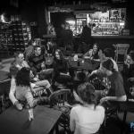 luchesk-band-zmiana-klimatu-packshotstudio-com-pl-22
