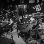 luchesk-band-zmiana-klimatu-packshotstudio-com-pl-23