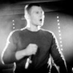non-koneksja-lukasyno-packshotstudio-com-pl-12