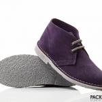 packshotowa fotografia produktowa odzieży typu duch zdjęcia packshoty obuwia