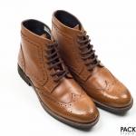 packshotowa fotografia produktowa odzieży typu duch packshot zdjęcia obuwia