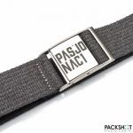 packshoty-fotografia-produktowa-odziezy-10