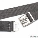 packshoty-fotografia-produktowa-odziezy-11