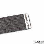 packshoty-fotografia-produktowa-odziezy-12