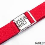 packshoty-fotografia-produktowa-odziezy-2