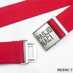 packshoty-fotografia-produktowa-odziezy-3