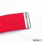 packshoty-fotografia-produktowa-odziezy-4
