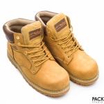 fotografia produktowa typu duch packshot odzieży zdjęcia obuwia