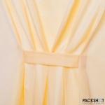 fotografia produktowa typu duch packshot odzieży i obuwia zdjęcia