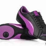 zdjecia-produktowe-packshot-obuwia-1