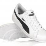 zdjecia-produktowe-packshot-obuwia-4