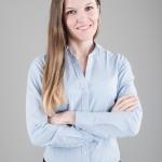 fotografia-korporacyjna-portrety-wizerunkowe-1