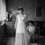 fotografia-slubna-bialystok-przygotowania-packshotstudio-com-pl-13