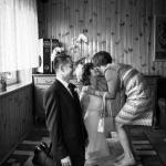 fotografia-slubna-bialystok-przygotowania-packshotstudio-com-pl-15