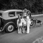 fotografia-slubna-bialystok-przygotowania-packshotstudio-com-pl-22
