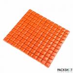 zdjecia-produktow-packshoty-warszawa-3