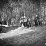 snow-park-ogrodniczki-packshotstudio-com-pl-10