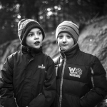 snow-park-ogrodniczki-packshotstudio-com-pl-16