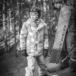 snow-park-ogrodniczki-packshotstudio-com-pl-22