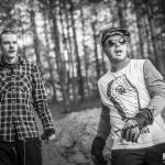 snow-park-ogrodniczki-packshotstudio-com-pl-23