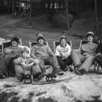 snow-park-ogrodniczki-packshotstudio-com-pl-34