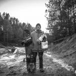 snow-park-ogrodniczki-packshotstudio-com-pl-35