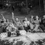 snow-park-ogrodniczki-packshotstudio-com-pl-36
