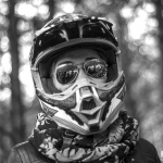 snow-park-ogrodniczki-packshotstudio-com-pl-7
